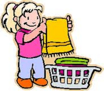Free Chore Clip Art - Cliparts.co
