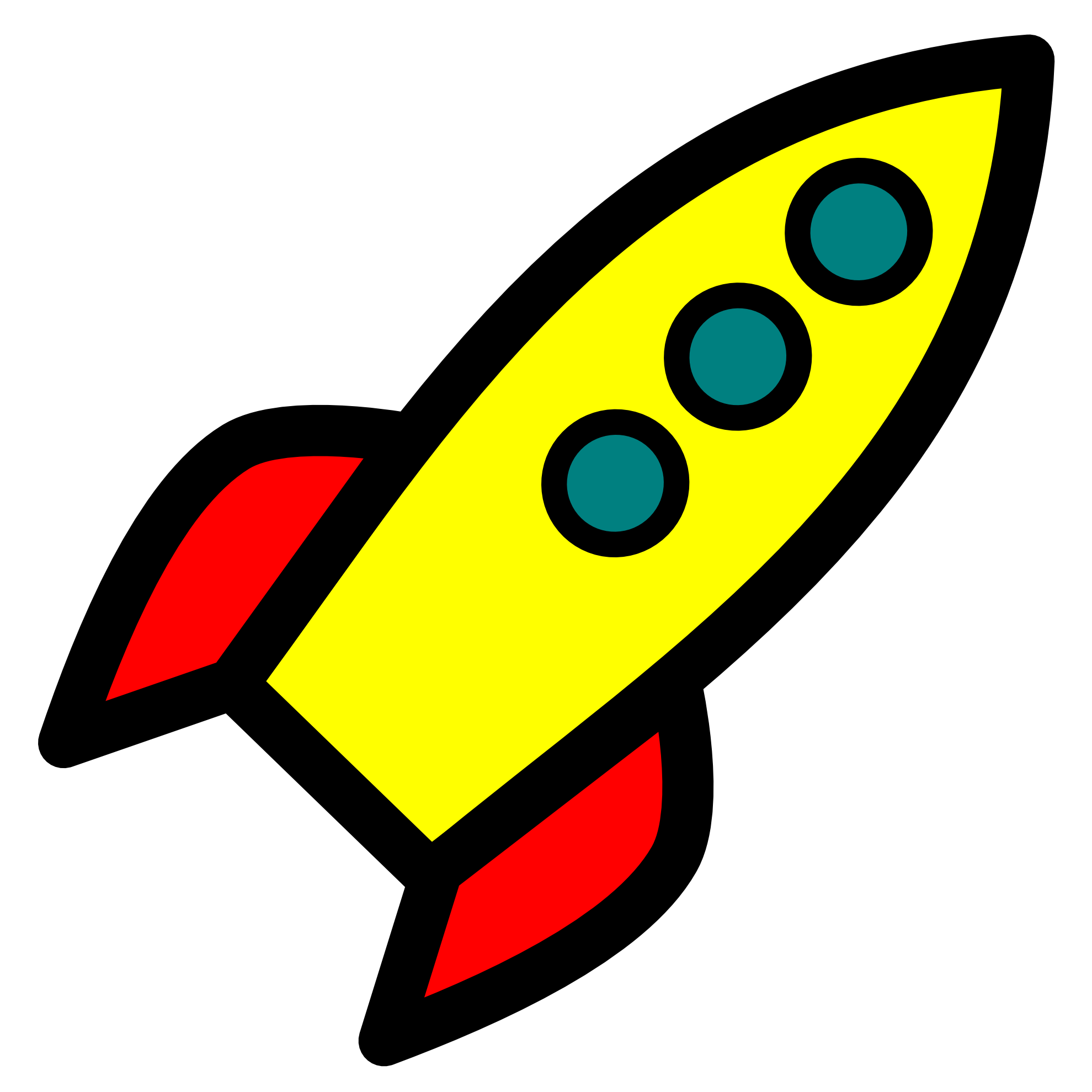 66 images of Rocket Ship Clip Art . You can use these free cliparts ...