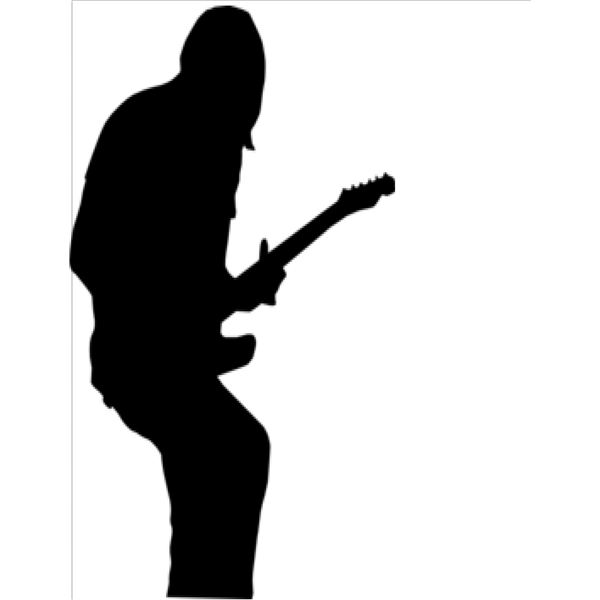 Image result for band clip art