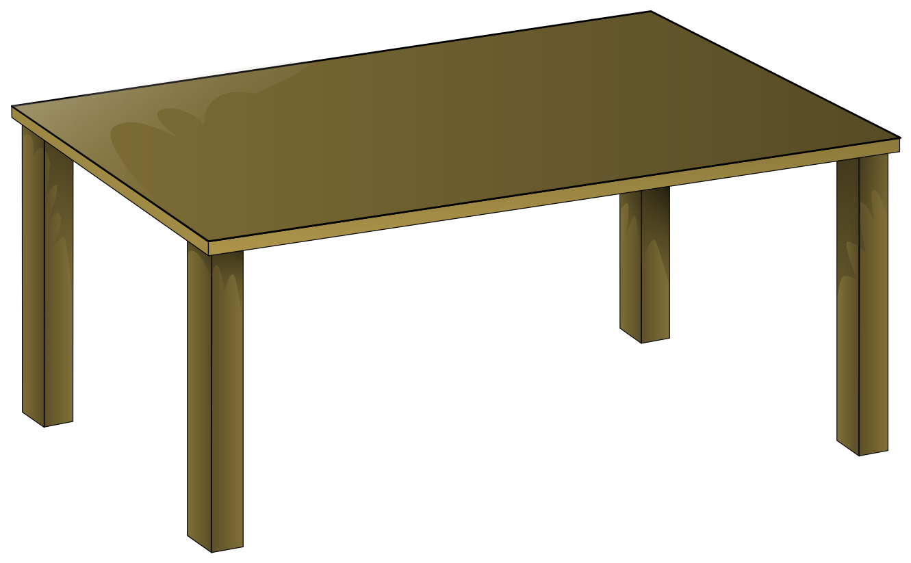 night table clipart - photo #48