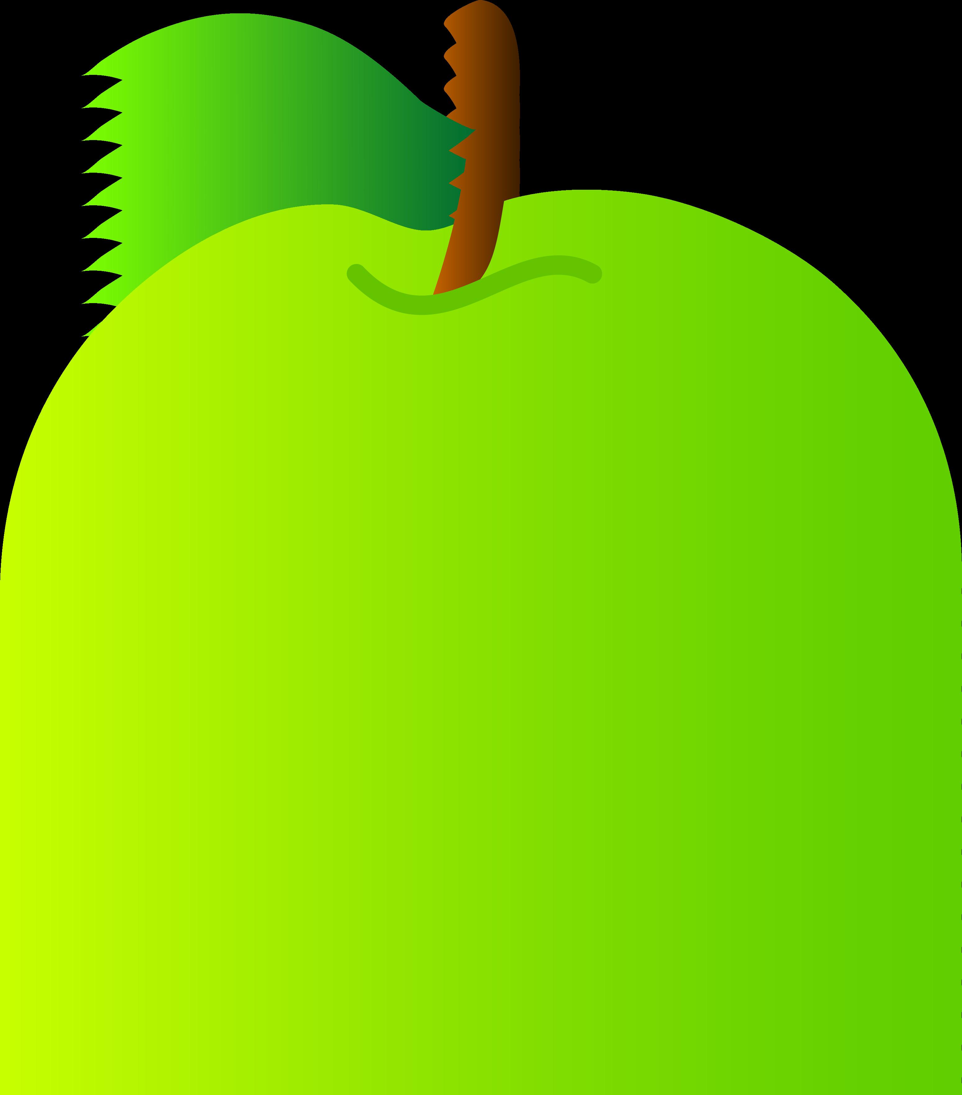 Apples Clip Art - Cliparts.co