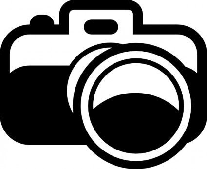 Vector camera lens clip art Free vector for free download (about 7 ...