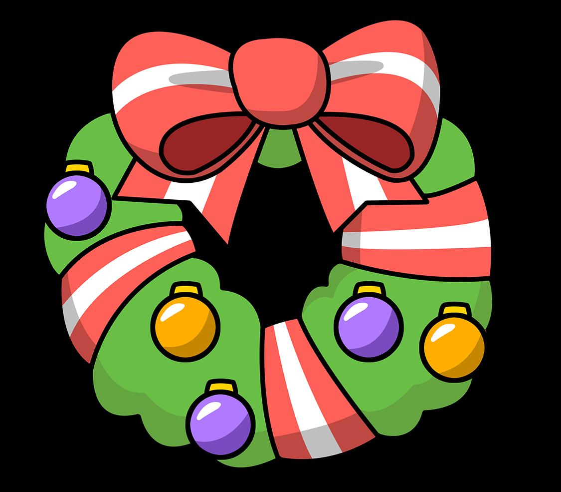 christmas cartoon clipart rh worldartsme com merry christmas cartoon clipart christmas cartoon clipart black and white