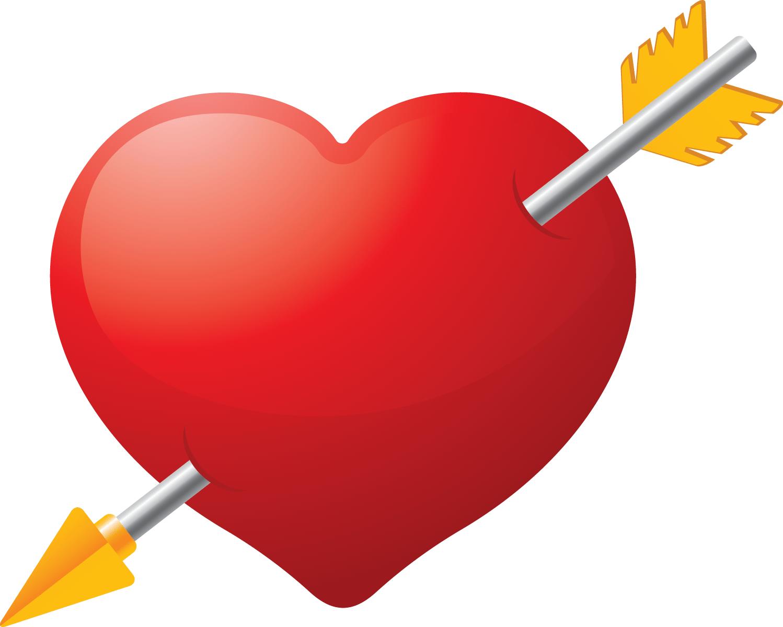 Funny Valentine Clip Art - Cliparts.co