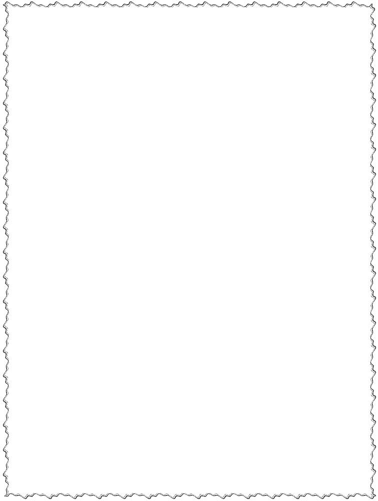 Vertical Line Clip Art Borders