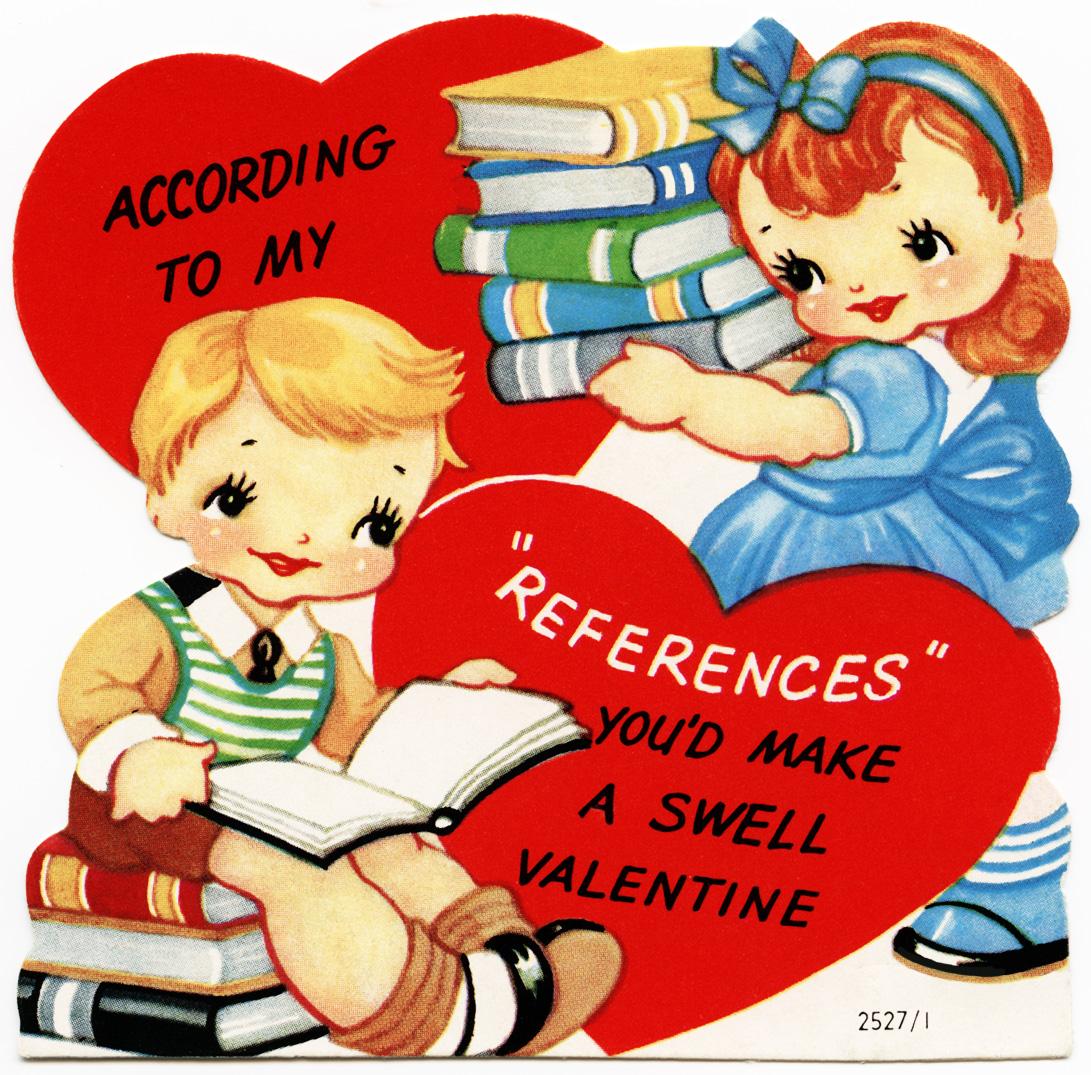 vintage valentine photos jpg 853x1280