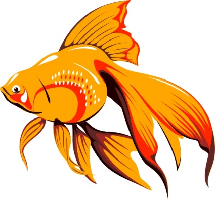 School Of Fish Clipart | Clipart Panda - Free Clipart Images