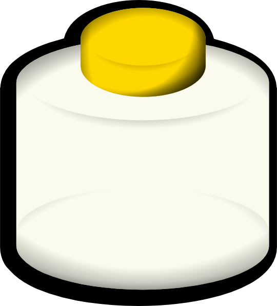 free clipart glass jar - photo #4