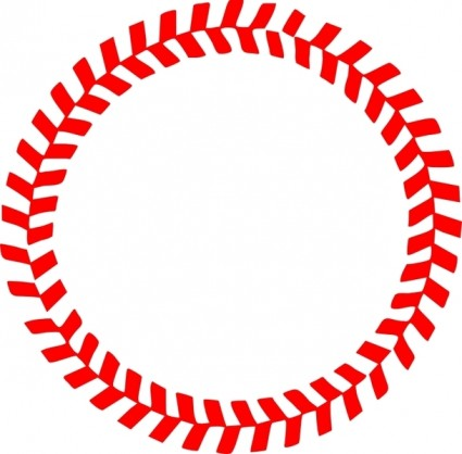 Baseball Vector Art - Cliparts.co