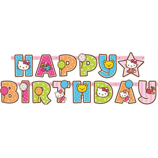 Happy 21st Birthday Pictures Free - Cliparts.co