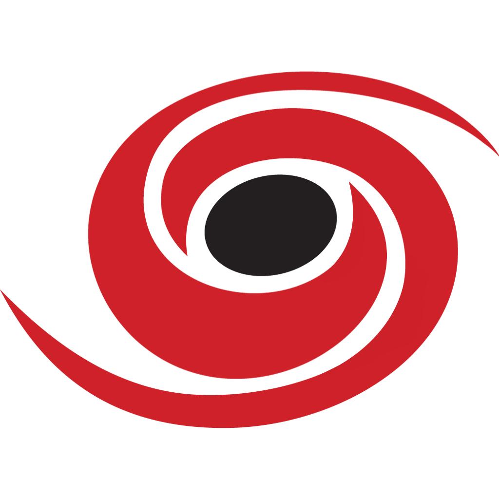 hurricane symbol clip art clipartsco