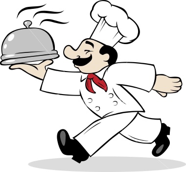 Cartoon Pictures Of Chefs - ClipArt Best - Cliparts.co