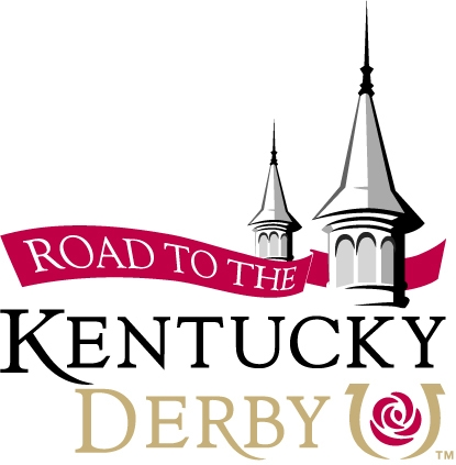 Fly for the Kentucky Derby