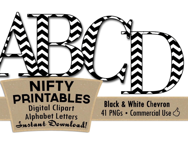 Beatrix Potter Clip Art - Cliparts.co