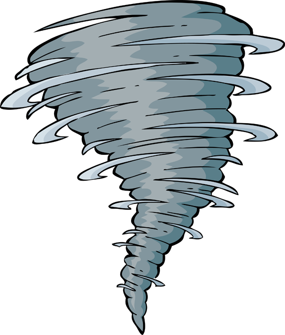 tornado clip art cliparts co clip art tornado mascot clip art tornado shelter sign