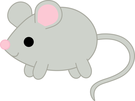26 images of Cute Little Mouse . You can use these free cliparts for ...