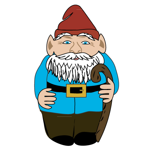 60 images of Gnome Clip Art . You can use these free cliparts for your ...