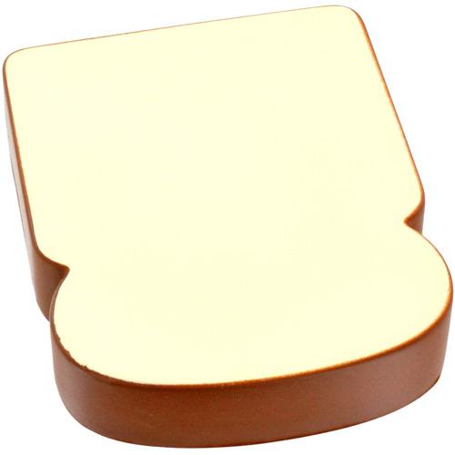 Slice Of Bread Clip Art - Cliparts.co