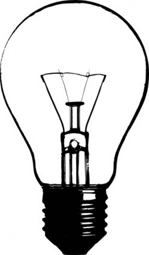 Electrician Clipart together with Pictures Of A Light Bulb together with Backside Clipart together with Cartoon Sleeping also Christmas Light Bulb Clip Art. on light bulb clip art