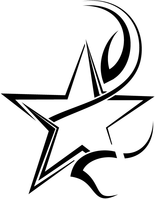 search results for  u201coutline of star u201d  u2013 calendar 2015
