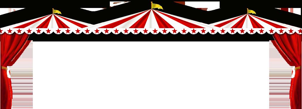 Circus - Cliparts.co
