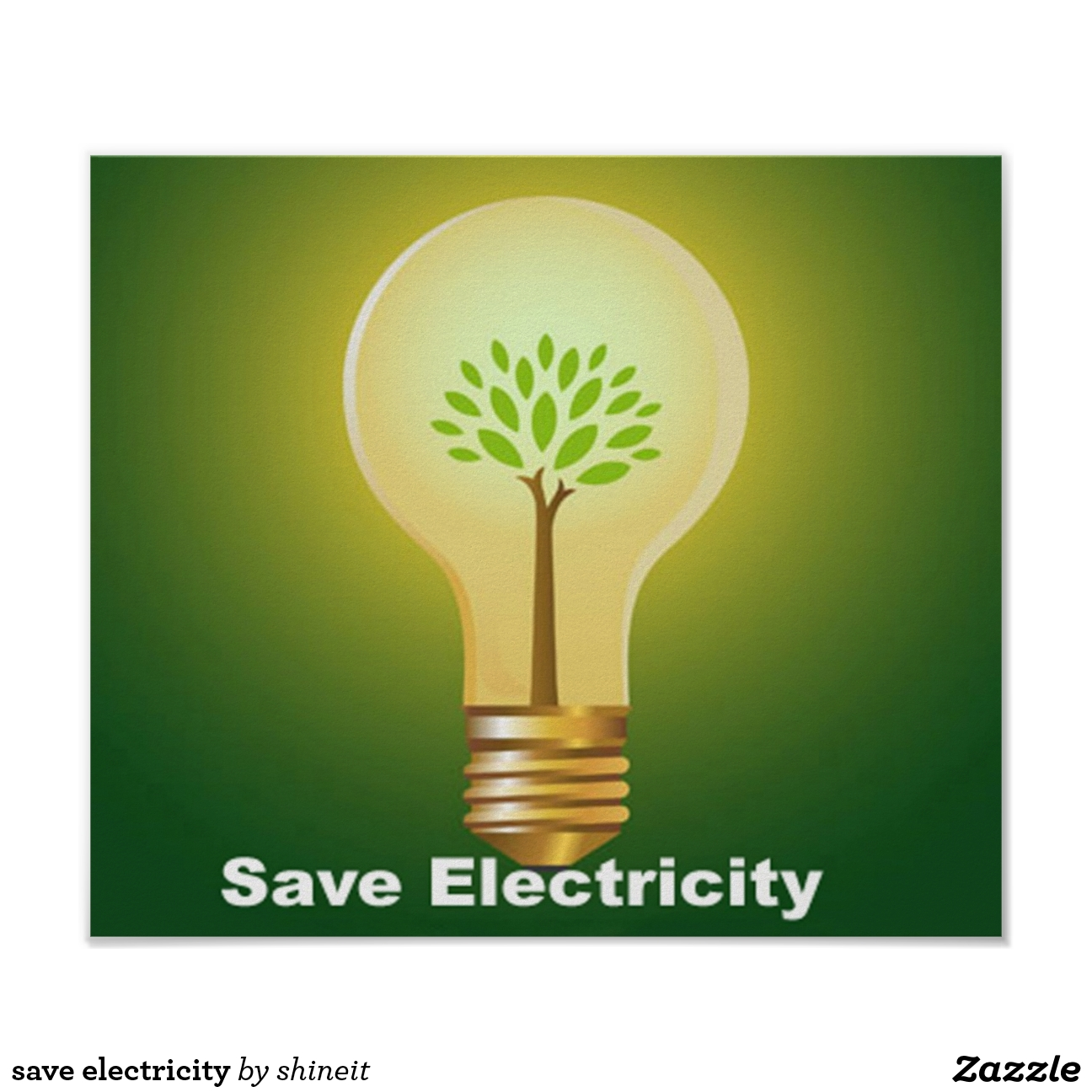 save water and electricity essay  · how to save electricity and how the water is being heated, can save a lot of electricity and money cookies make wikihow better.