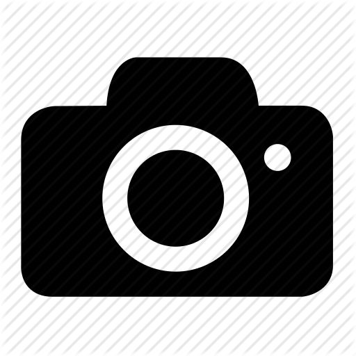 Photography Camera Logo Png - Cliparts.co