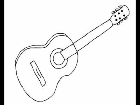 Forget you guitar chords