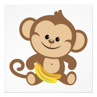 49 images of Monkey Banana Clip Art . You can use these free cliparts ...