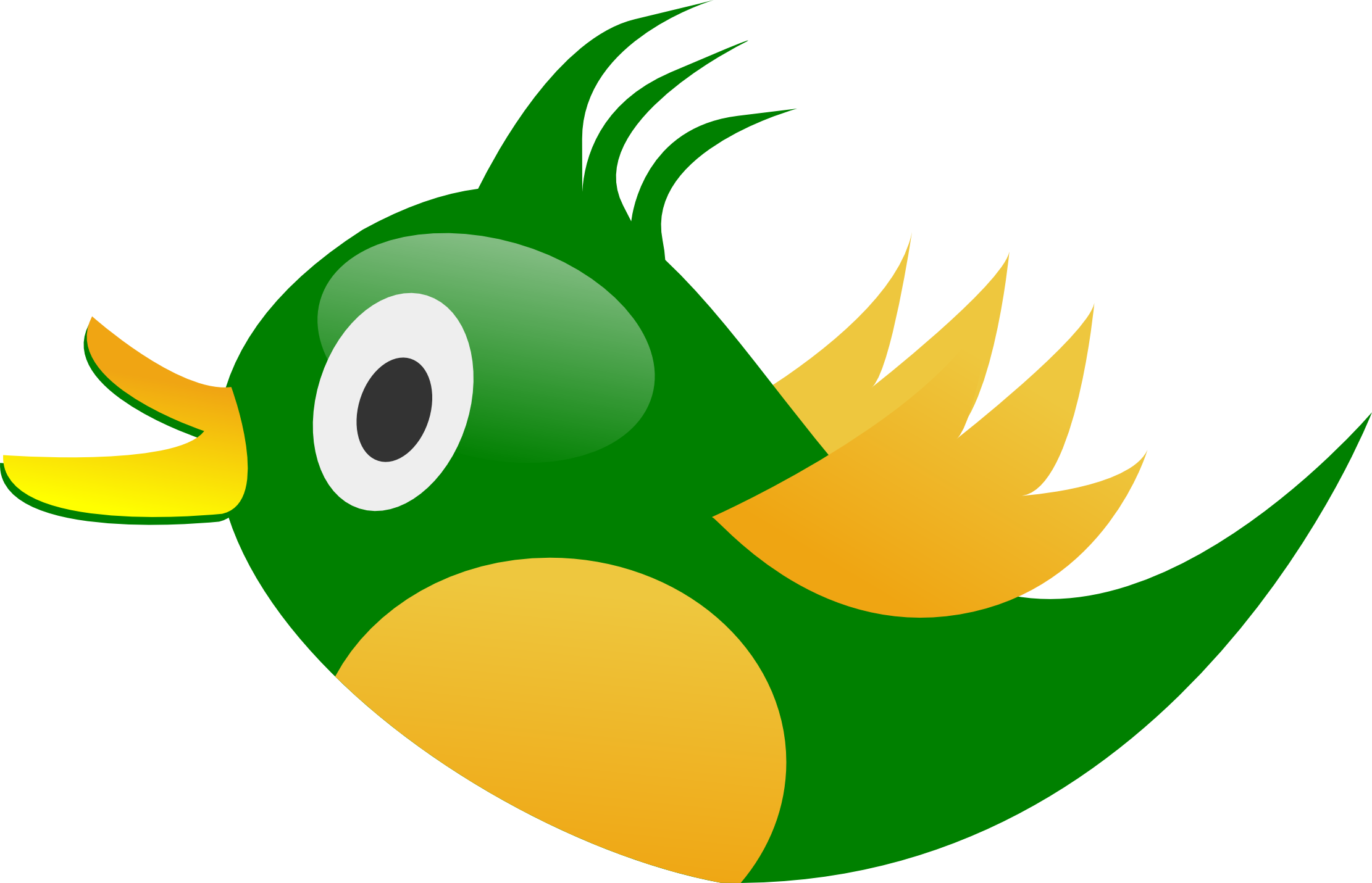 clipartist.net » Clip Art » peace peace dove twitter bird 34 ...