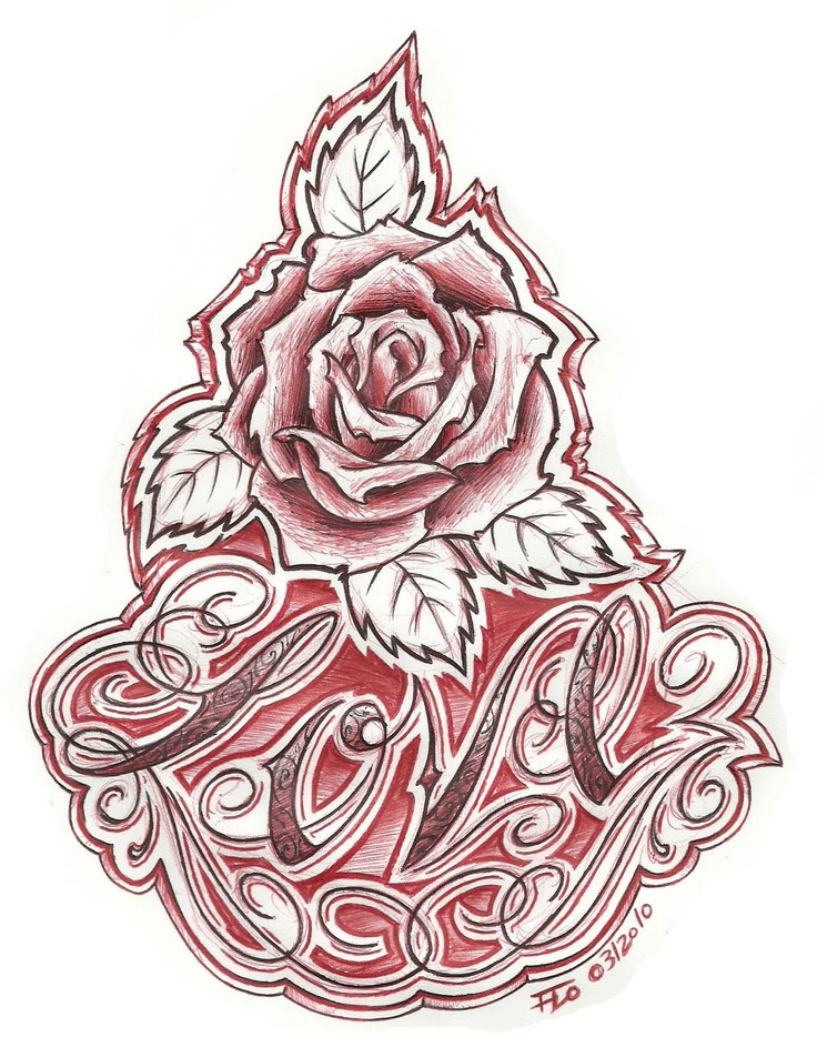 Chicano tattoo flash art crazy ink pinterest for Chicano tattoo art