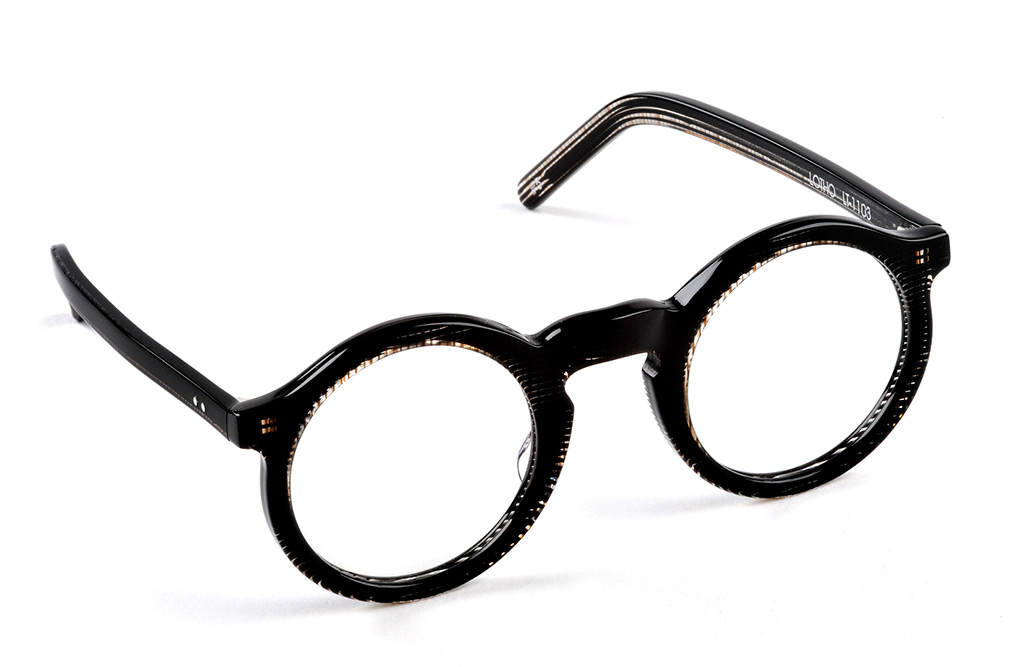 Japanese Eyeglass Frames : Picture Of Eyeglasses - Cliparts.co