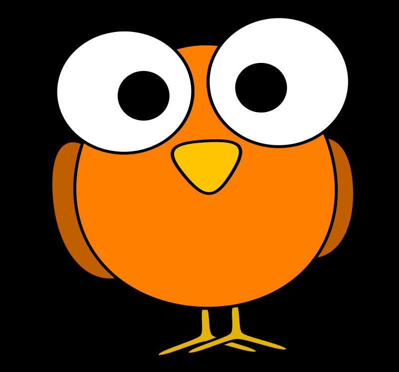 cute big eyed cartoon animals beauty ideas rh clurrascraic blogspot com Funny Big Eyed Animals Big Eyed Animal Coloring