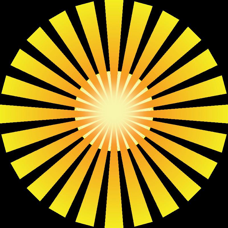 Für die kirchliche Trauung wollten wir ein richtig schönes Liedblatt, das  man als Gast vi…   Kirchenheft hochzeit vorlage, Kirchenheft hochzeit,  Papeterie hochzeit
