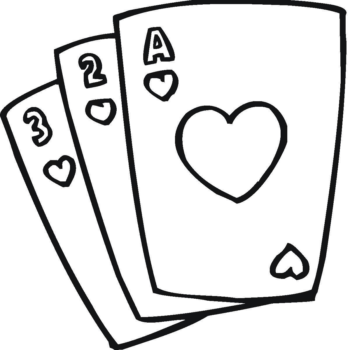 casino kartenspiel