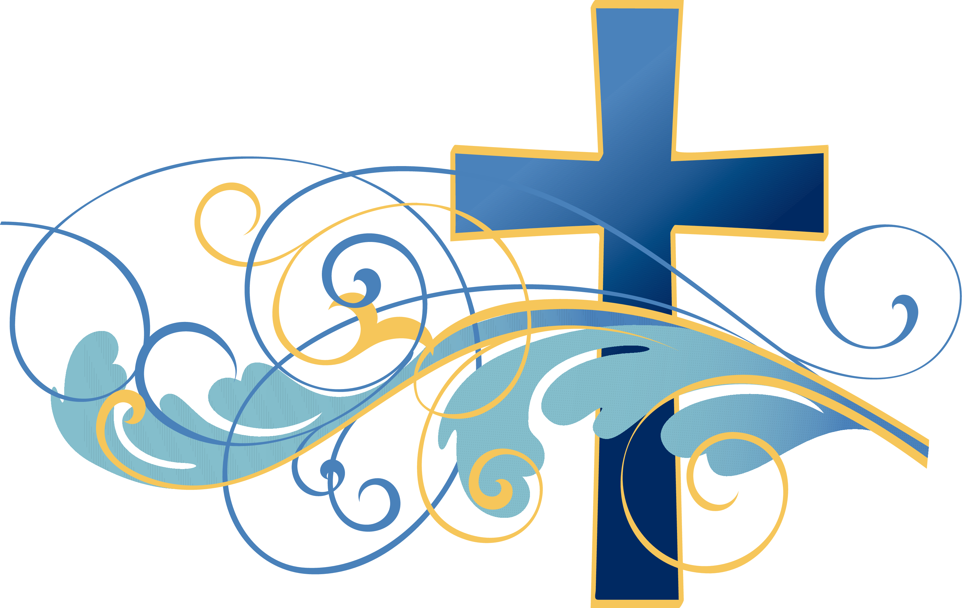 free cross clipart graphics - photo #44