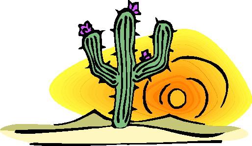 Cactus Clip Art Free - Cliparts.co