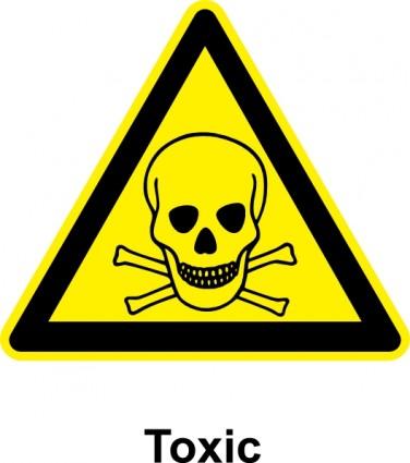 No Smoking Sign Clip Art - Cliparts.co