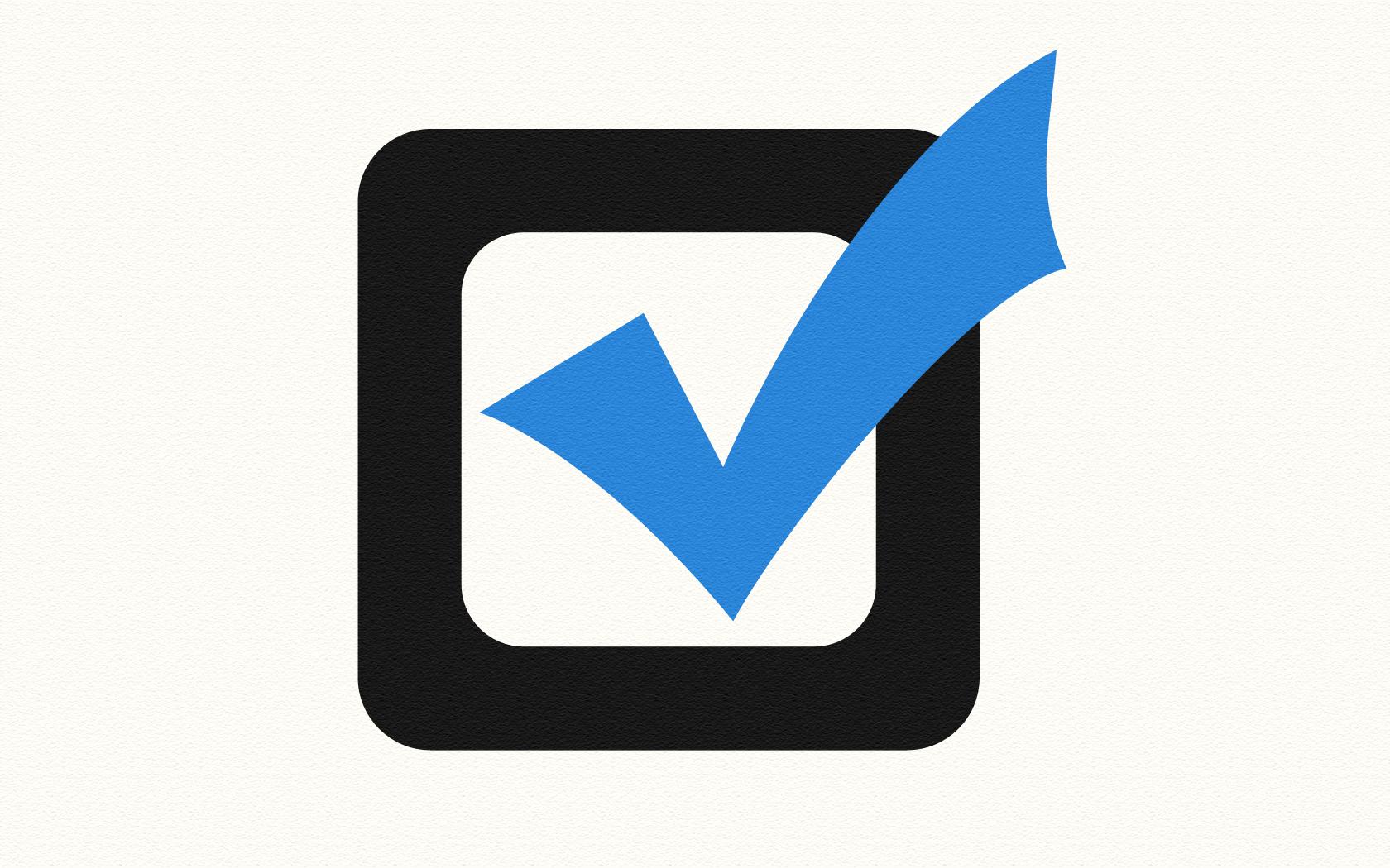 blue checkmark cliparts co clipart checkmark in box clip art checkmarks