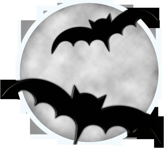 free halloween clipart bats - photo #27