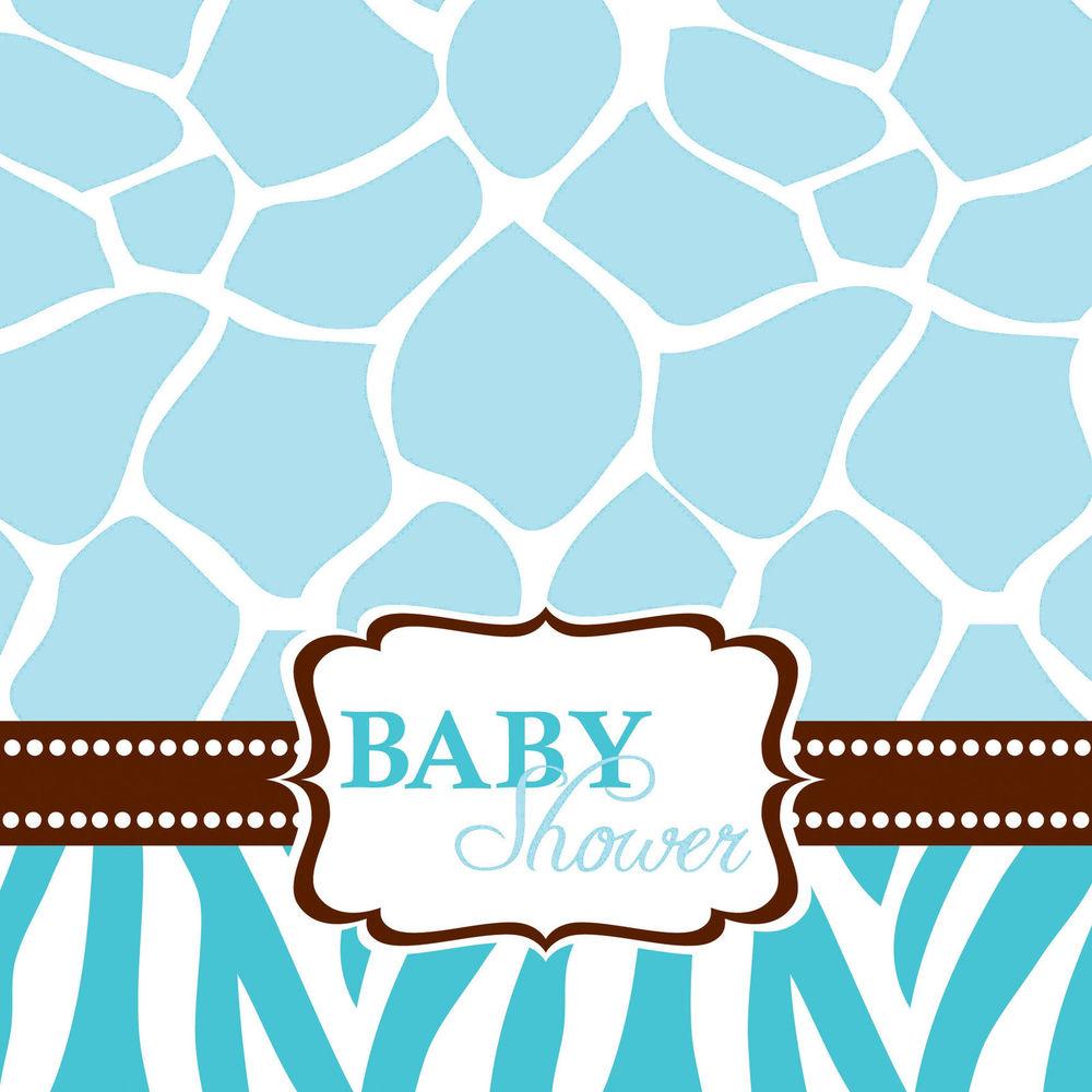 free clip art borders baby theme - photo #16