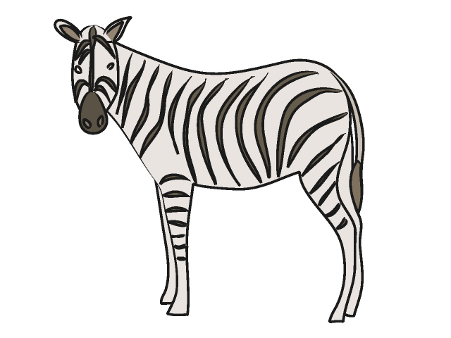 74 images of zebra clip art free you can use these free cliparts for
