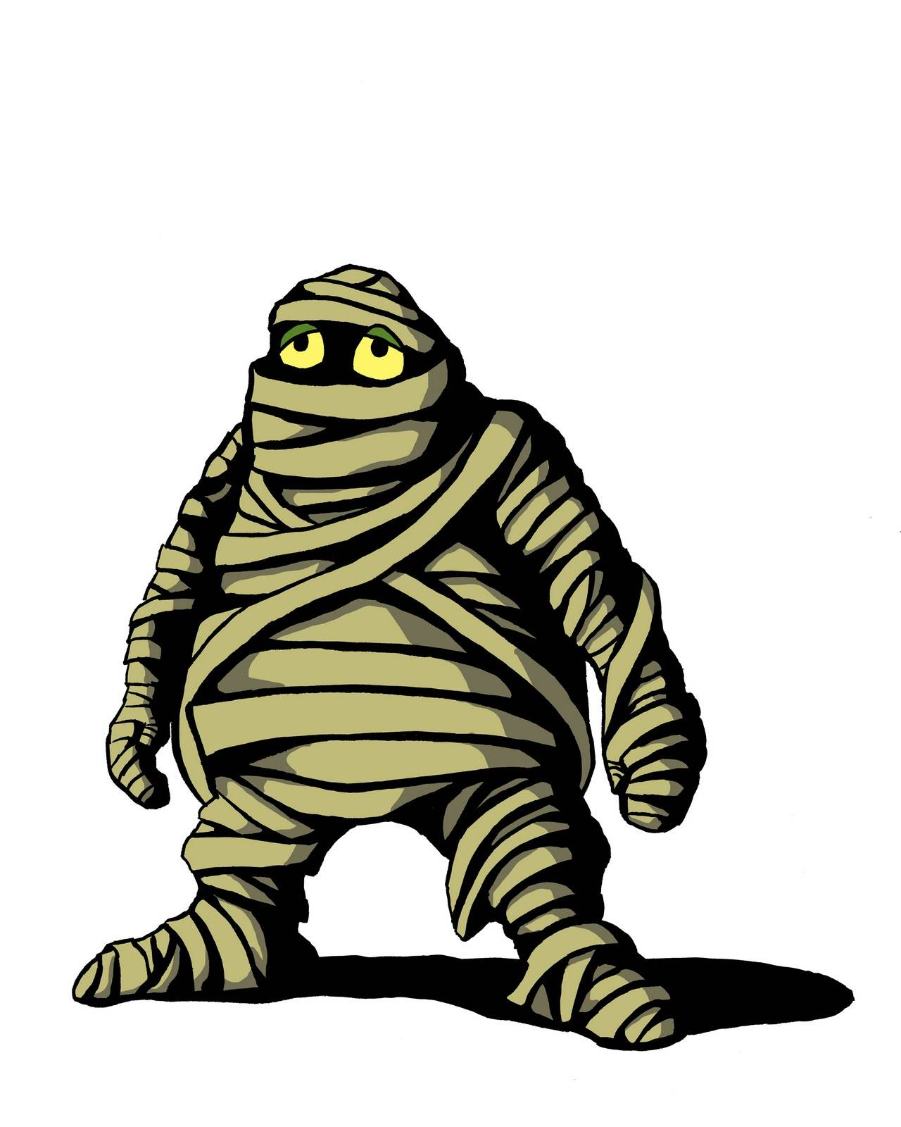 cartoon mummy pictures cliparts co mommy clipart mommy clipart
