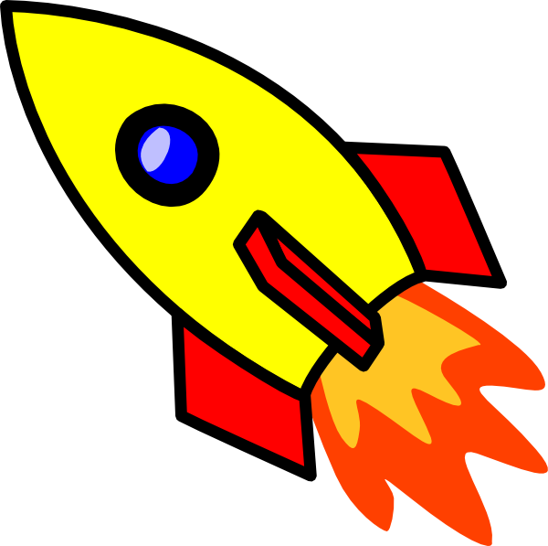 space ship graphics - photo #3