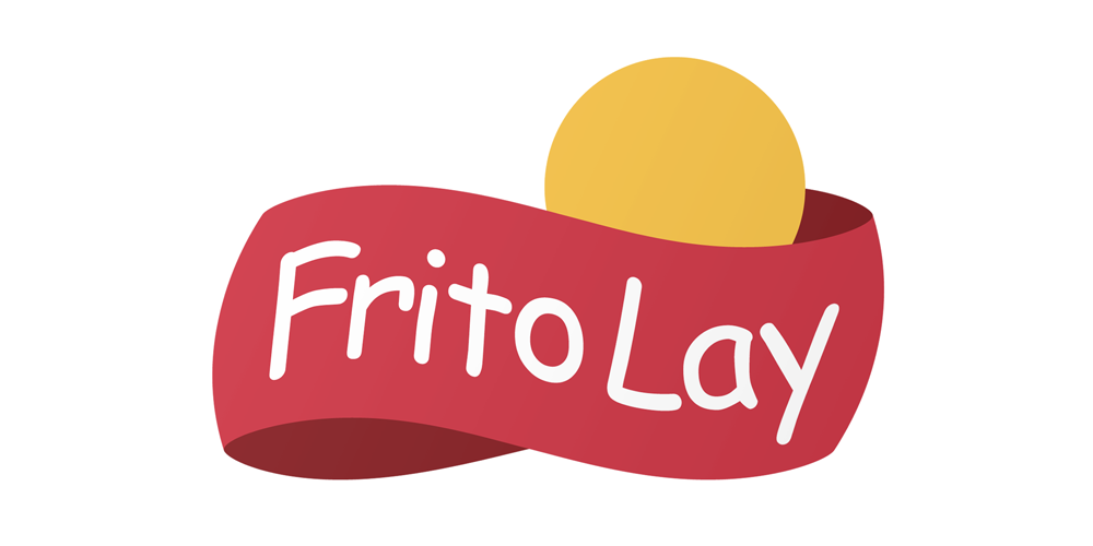 fitolay Frito-lay began as two separate companies in the early 1930s that merged in 1961 to form frito-lay it became a subsidiary of pepsico in 1965.
