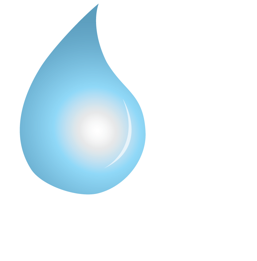 Water Drop Icon Png Images & Pictures - Becuo - Cliparts.co