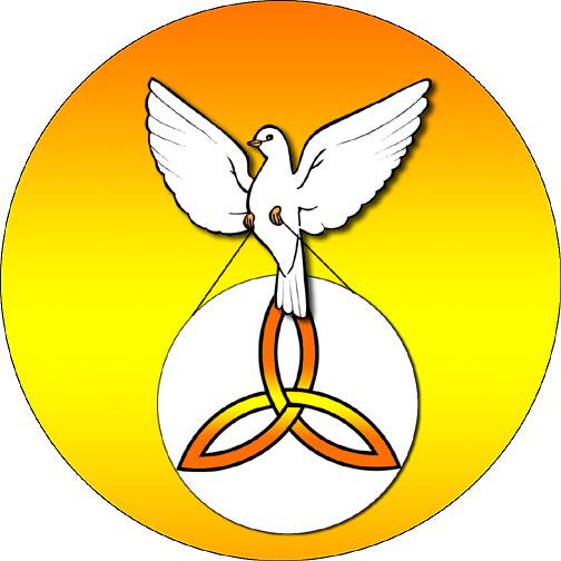 Catholic Confirmation Clip Art Eucharist clip.