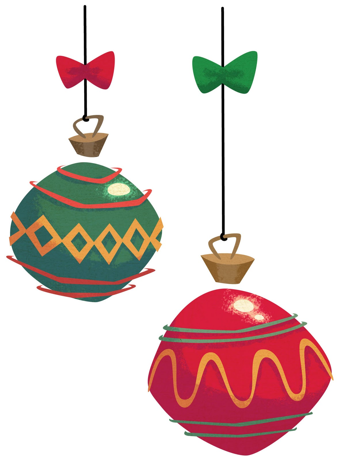 Funny Christmas Pictures Clip Art - Cliparts.co