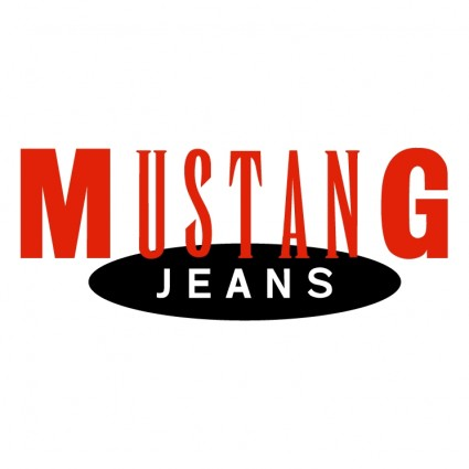 Mustang logo vector Free vector for free download (about 11 files).