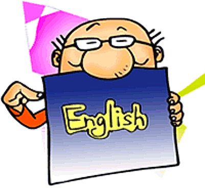 Language Arts Teacher Clipart | Clipart Panda - Free Clipart Images